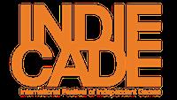 IndieCade-logo-small