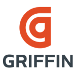 Griffin_Logo_Primary_RGB